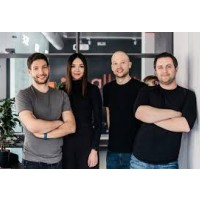 Allset. American startup with Ukrainian roots attracts investments from two funds