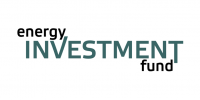 ENERGY INVESTMENT FUND