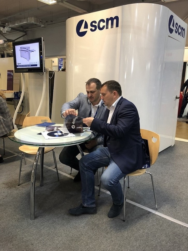Volodymyr Gergeliuk Participated In The All Ukrainian Forum Of